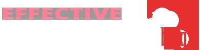 Effective Business Blog